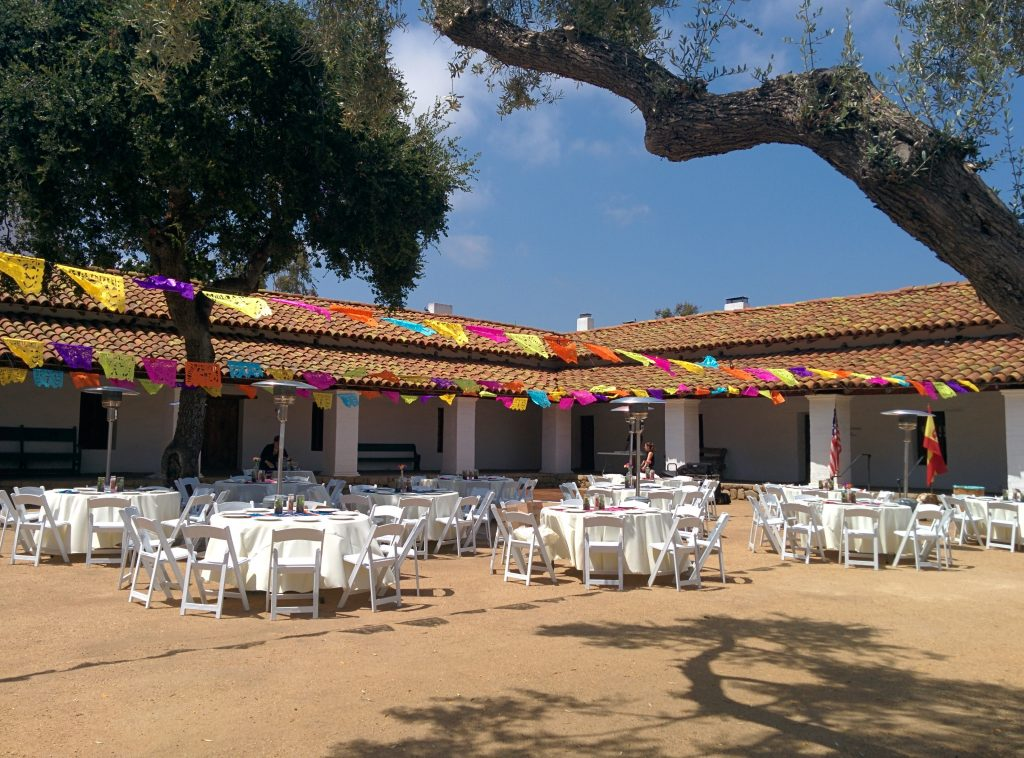 mexican-themed-wedding
