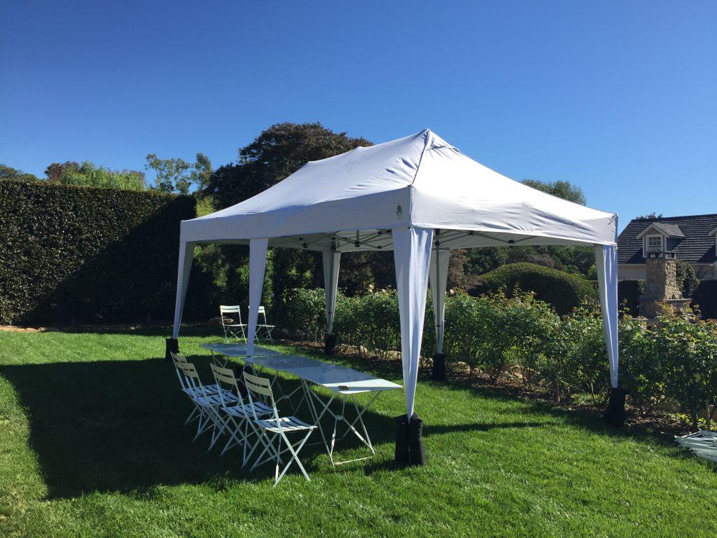 10x20-dinner-tent