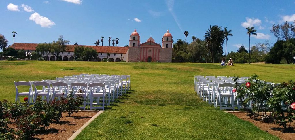 mission-rose-gardens-wedding