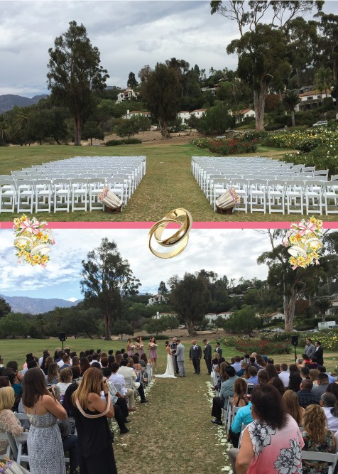 santa-barbara-mission-rose-gardens-wedding-ceremony
